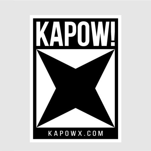 Kapow X