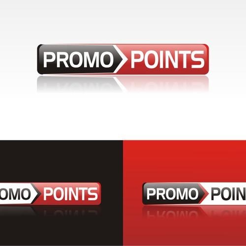 Promo Points