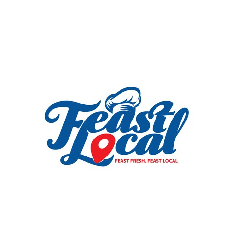 Feast Local
