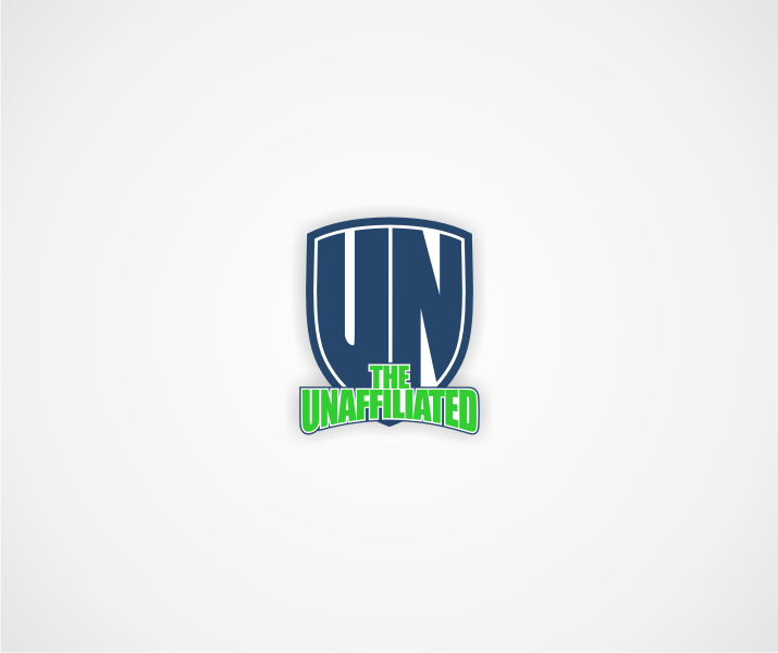 New logo wanted for the-unaffiliated
