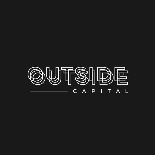 OUTSIDE CAPITAL