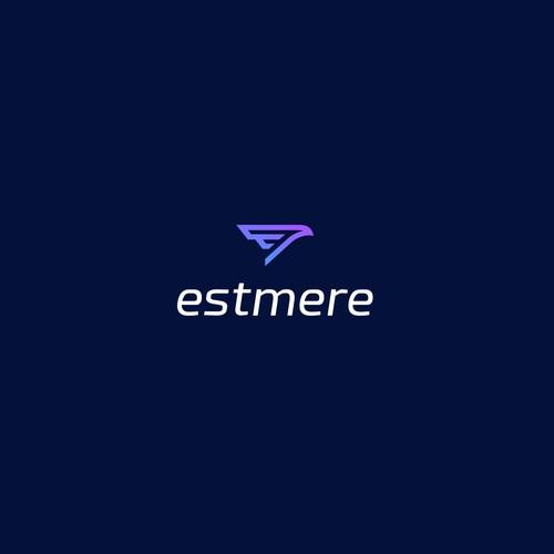 estmere