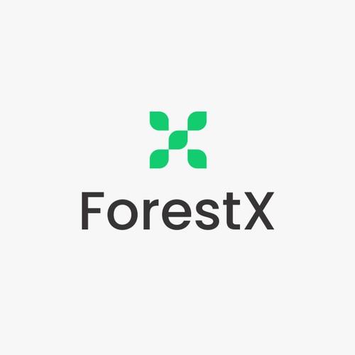 FORESTX