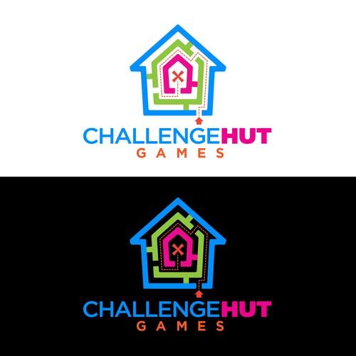 Challenge Hut
