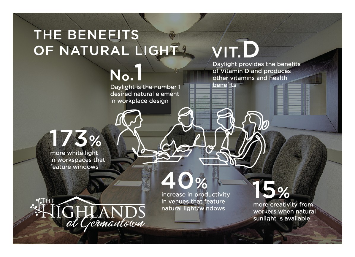 """Postcards for our other hotels that feature the same """"Natural Light"""" theme as our last project."""