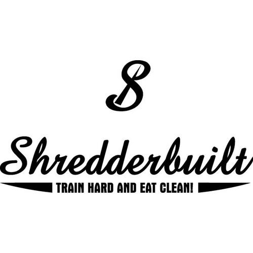 shredderbuilt