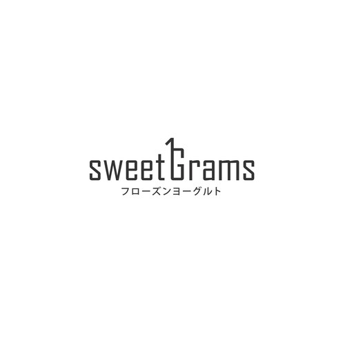 sweetgrams logo