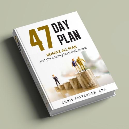 47 DAY PLAN