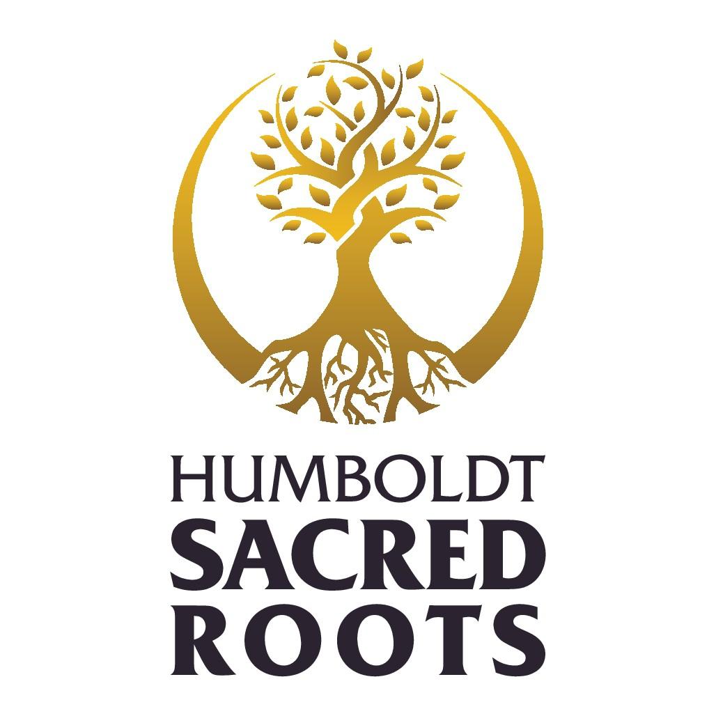 Humboldt Sacred Roots Nursery needs a sacred geometry logo for our swag and nursery tags.