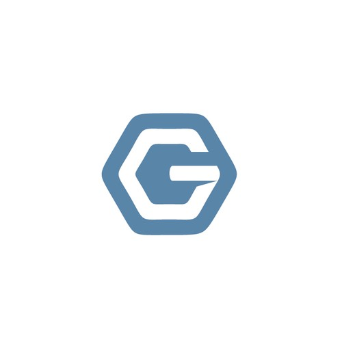 GridInform