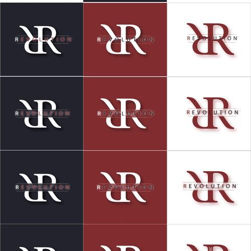 RR logo V2