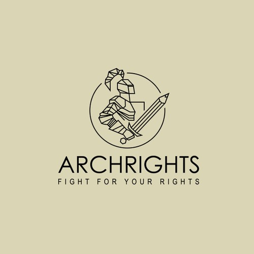 ArchRights logo