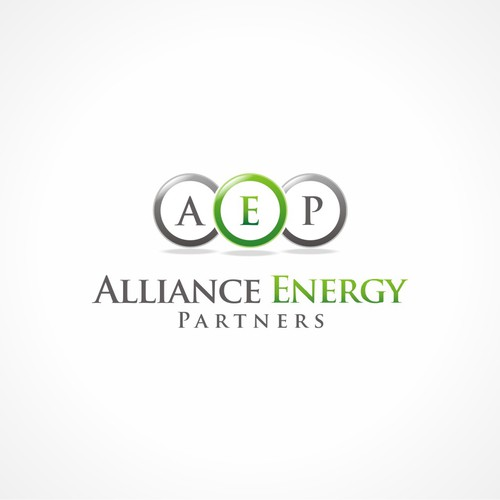 Dynamic Energy  Sustainability Consulting Firm