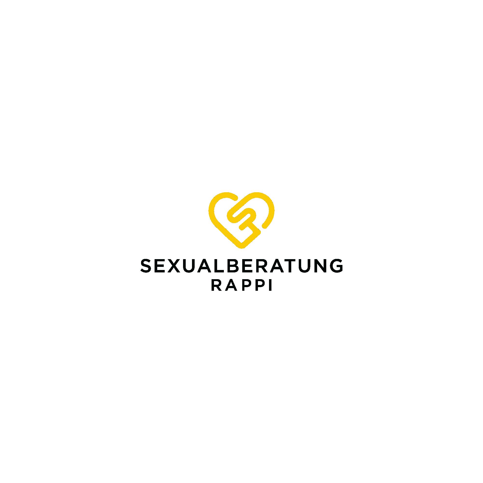 Sexualberatung Rappi benötigt deine Kreativität für ein aussagekräftiges Logo!