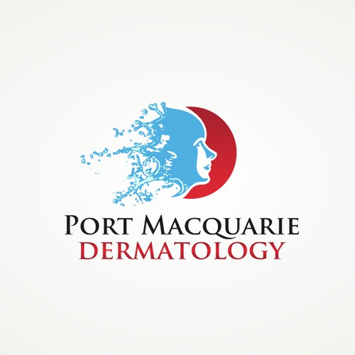 Port Macquarie Dermatology