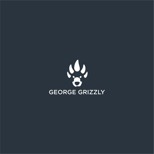 GEORGE GRIZZLY