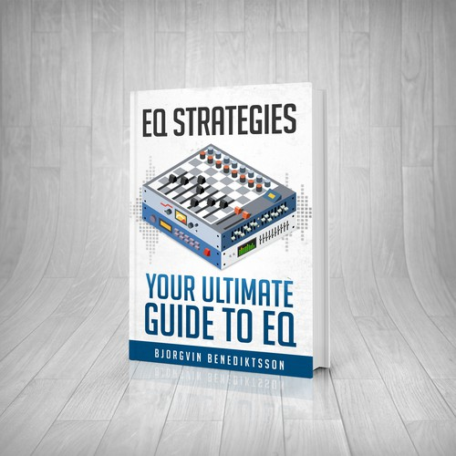 EQ STRATEGIES