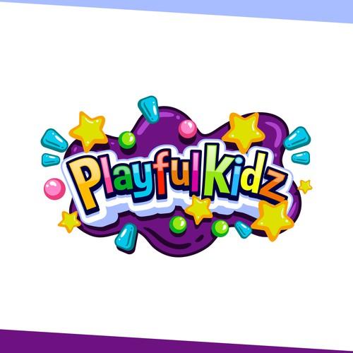Playful kidz