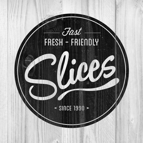 Restaurant New logo