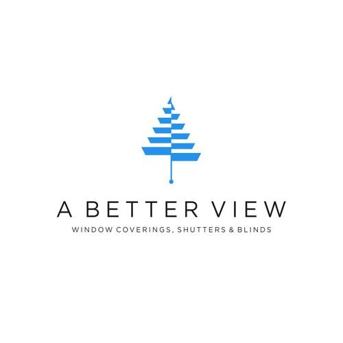 A Better View