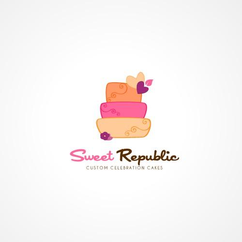 Sweet Republic