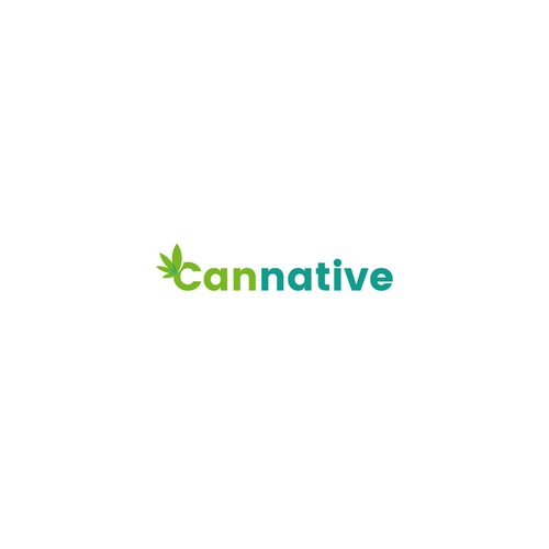 Logo for Cannative