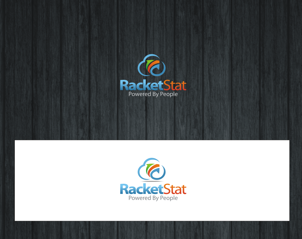 New logo wanted for Racket Stat