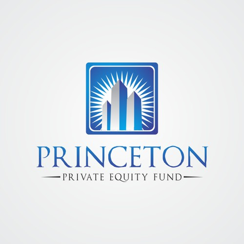 Princeton Logo Concept