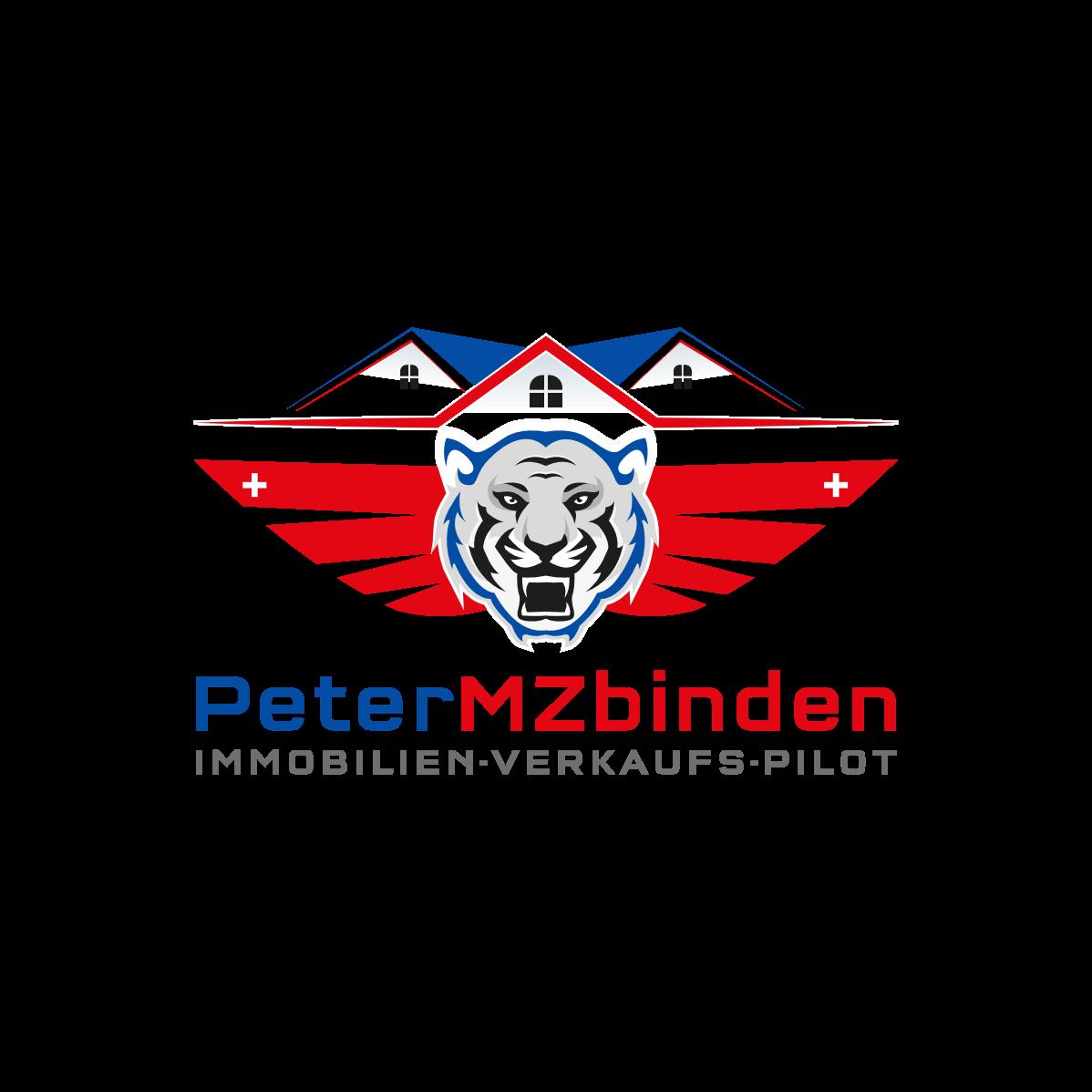 neue Beschriftung des bestehenden Logos