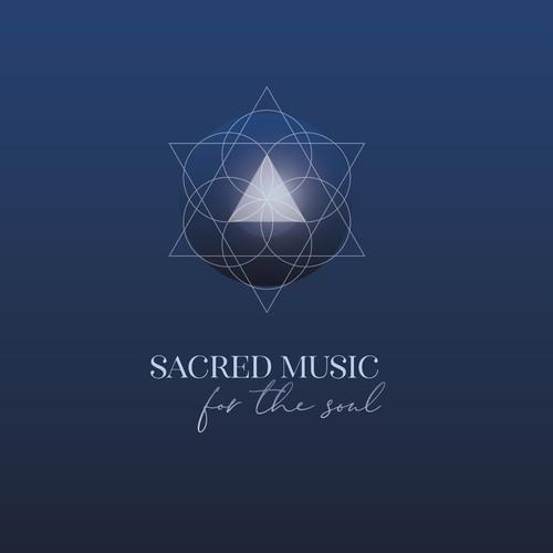 Logo Design for Spiritual Music