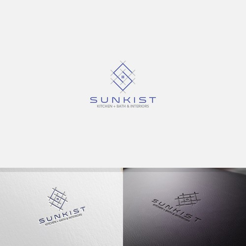 Identity package for Appliance Store
