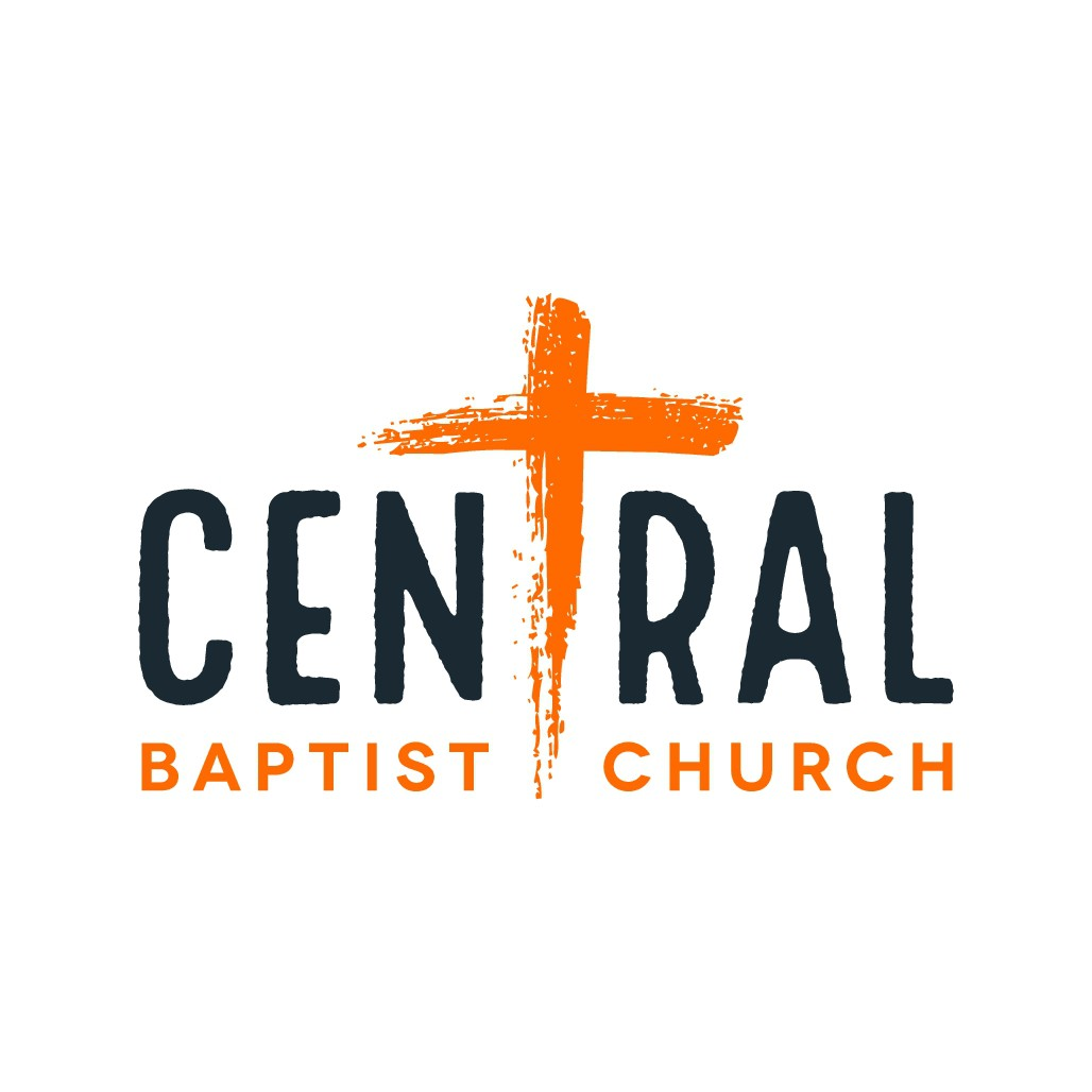 Rebrand A Large Country Church