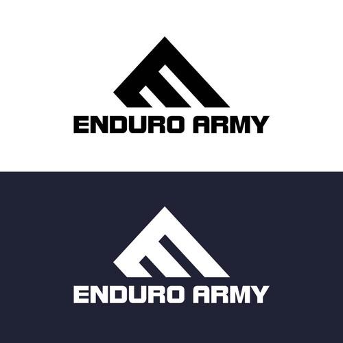 EA logo concept