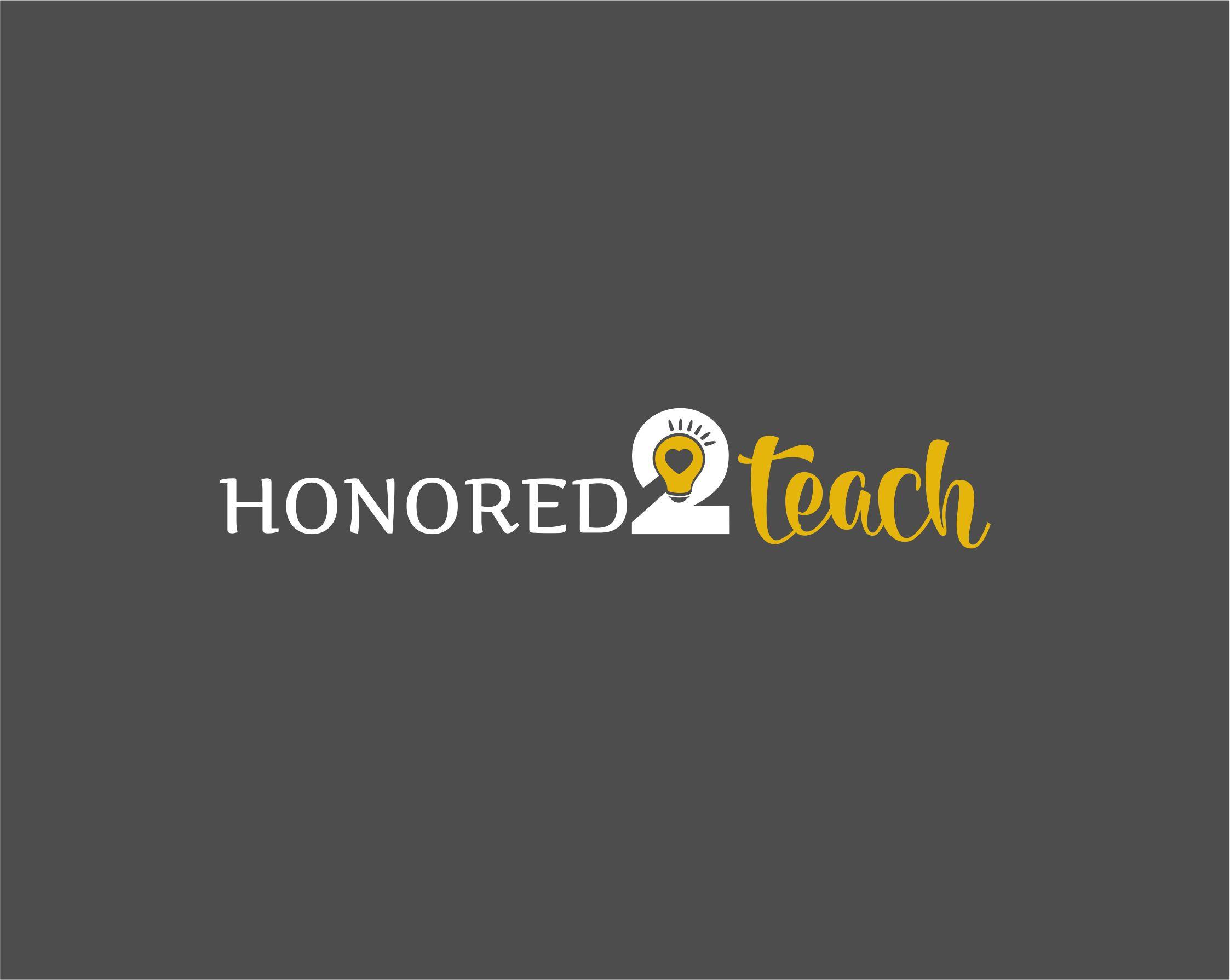Create a design for an Educational Professional Development