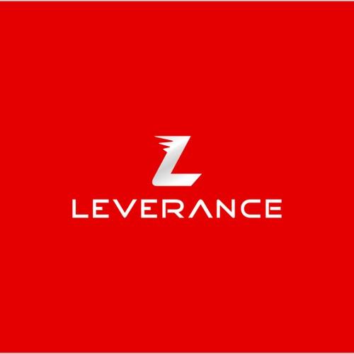 logo for Leverance