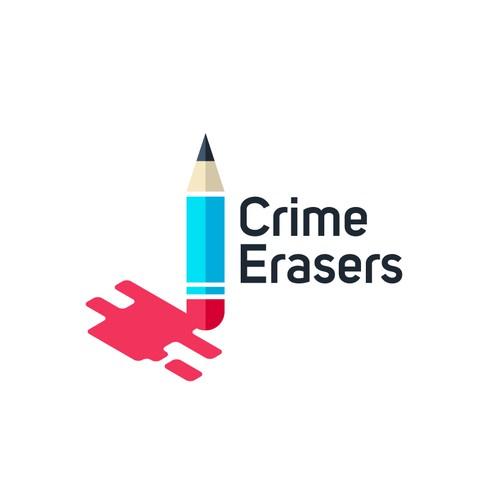 Crime Erasers