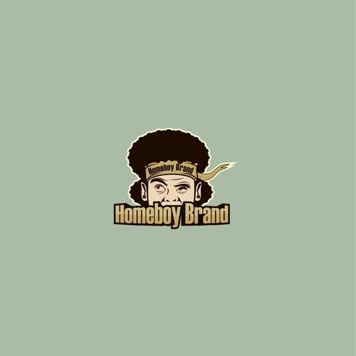 homeboy brand