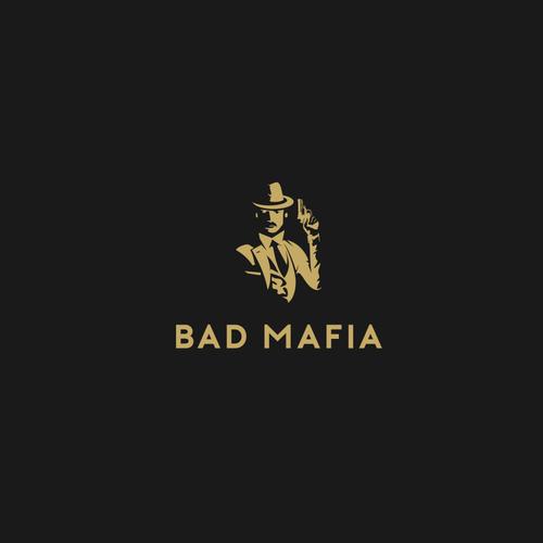 bad mafia