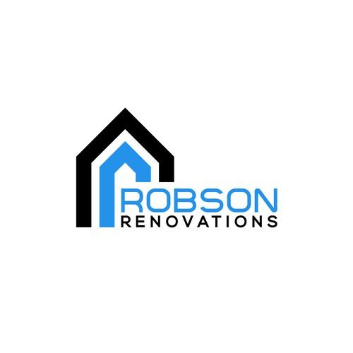 Robson Renovations