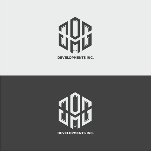 JAG Developments Inc.