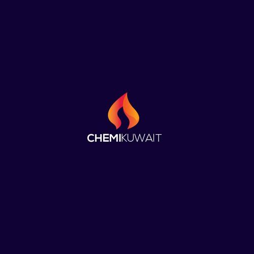 logo chemkwait