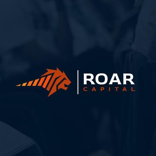 roar capital