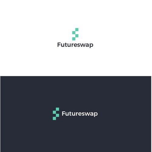 FutureSwap