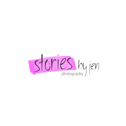 stories by jen
