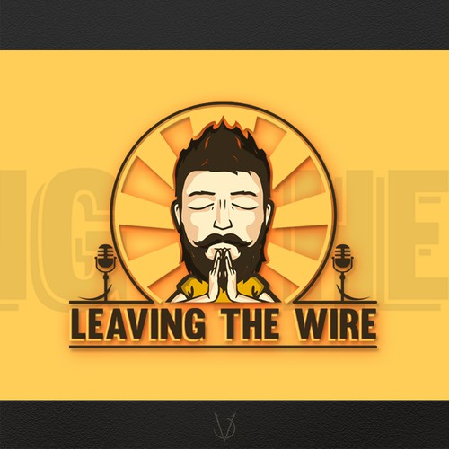 Leaving the Wire