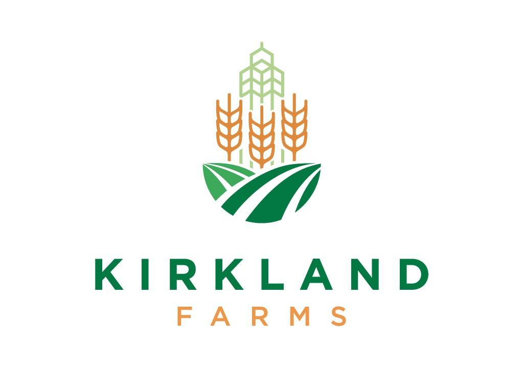 Kirkland Farms