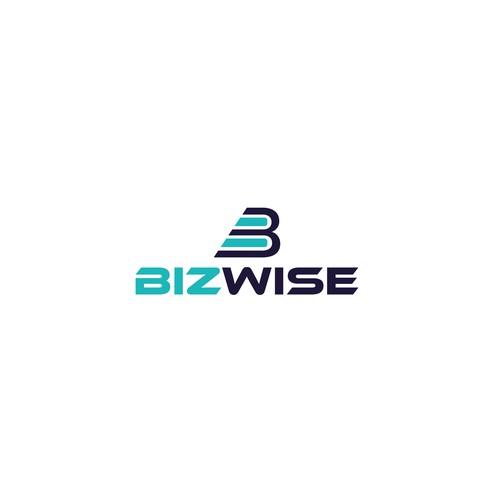 BizWise