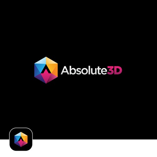 Absolute3D