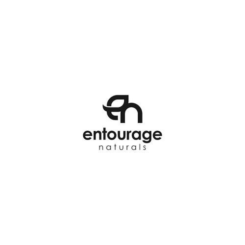 Entourage Naturals