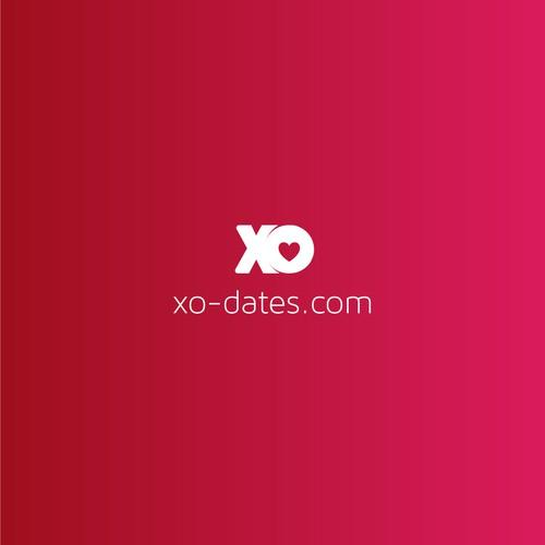 XO-dates.com